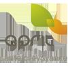 logo April Mutuelle