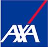 logo Axa Mutuelle