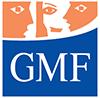 logo GMF Mutuelle