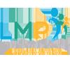 logo LMP Mutuelle