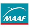 logo MAAF Mutuelle