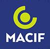 logo Macif Mutuelle