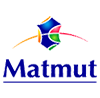 logo Ociane Matmut Mutuelle