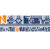Néoliane Santé & Prévoyance