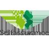 Self Assurance Santé
