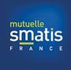 logo Smatis Mutuelle