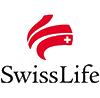 logo Swiss Life Mutuelle
