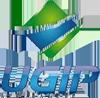 logo UGIP Mutuelle